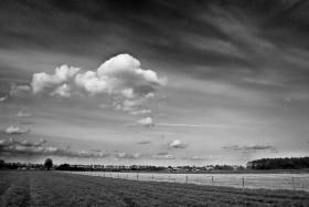 landschap_lr